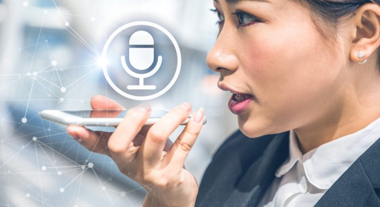voice optimization